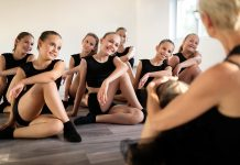 Best Dance Schools in New York