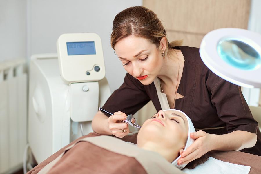 5 Best Dermatologists in Chicago – Dermatologists