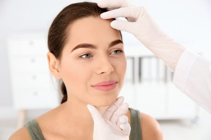 Best Dermatologists in New York