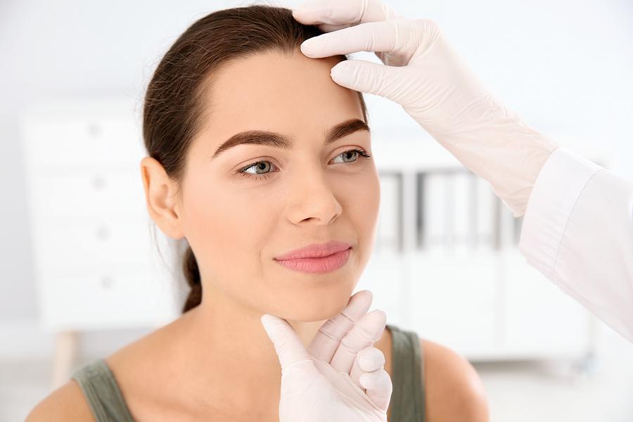 5 Best Dermatologists in Dallas – Top Dermatologists