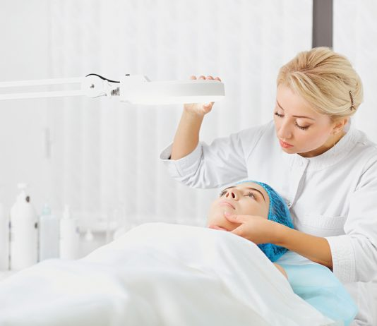 Best Dermatologists in New York