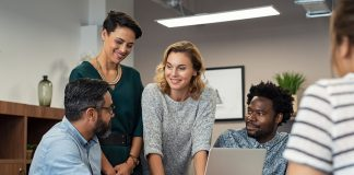 Best Digital Marketing Agencies in St Louis