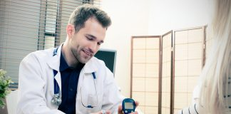 Best Endocrinologists in Dallas