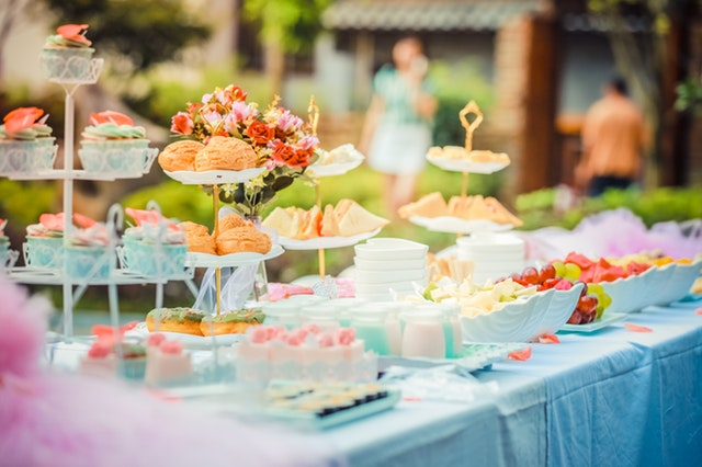 Best Events Management Companies in New York
