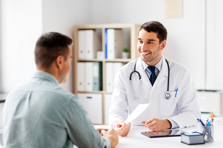 5 Best General Practitioners in Chicago - General Practitioners