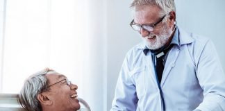 Best General Practitioners in Dallas