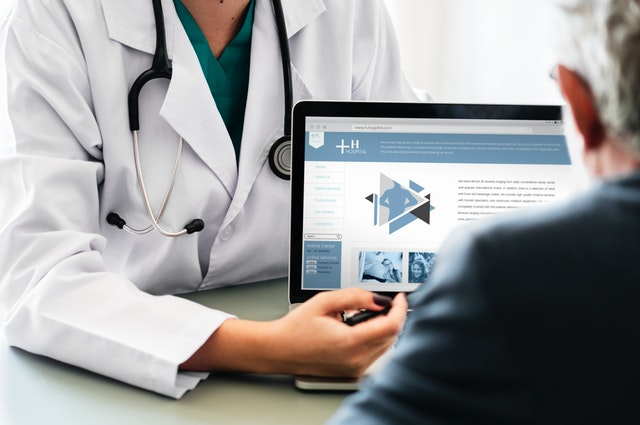 Best General Practitioners in New York
