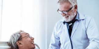 Best General Practitioners in San Jose