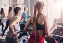 Best Gyms in New York