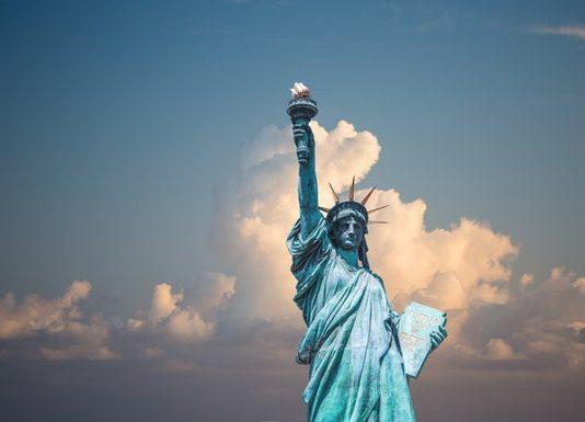 Best Landmarks in New York