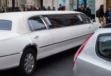 Best Limo Hire Services in New York
