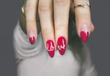 Best Nail Salons in New York