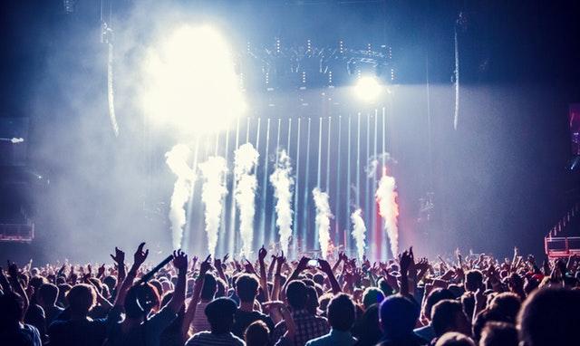 Best Nightclubs in New York