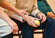 Best Nursing Homes in Los Angeles
