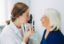 Best Optometrists in Houston