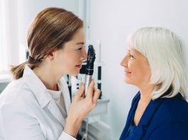 Best Optometrists in Houston