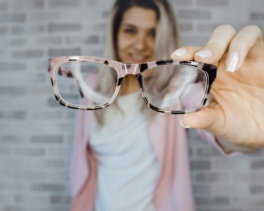 Best Optometrists in New York