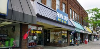 Best Pawn Shops in Los Angeles