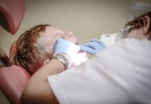 Best Pediatric Dentists in New York