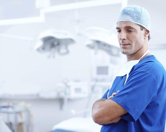 Best Plastic Surgeons in Houston