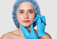 Best Plastic Surgeons in New York