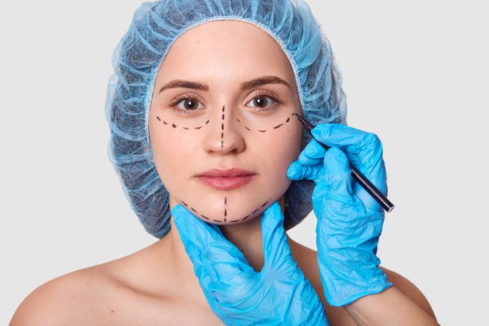 Best Plastic Surgeons in New York