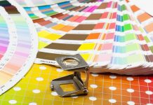 Best Printing Services in Los Angeles