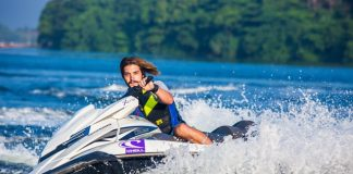 Best Sports Adventure Places in New York