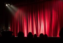 Best Theatres in New York