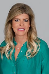 Brenda Vogl