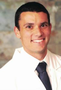Bryan Katz