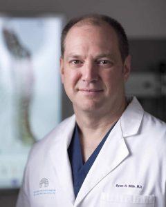 5 Best Neurosurgeons in Phoenix – Neurosurgeons in Phoenix