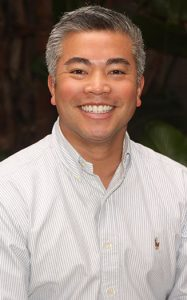 Chris L. Pham