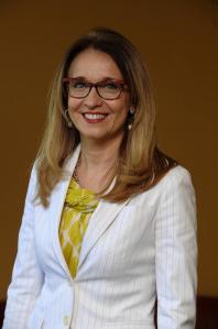 Daniela White