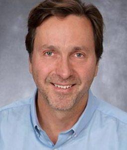 David F. Carpentieri