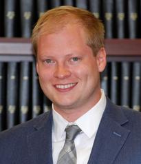 Dr. Aaron Savedoff - FiDi Psychiatry