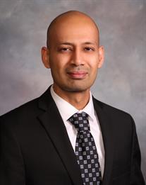 Dr. Abhishek Choudhary - San Jose Gastroenterology