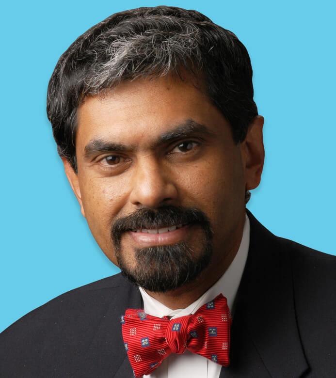 Dr. Abraham Kuruvilla - U.S. Dermatology Partners Dallas Uptown