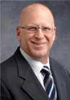 Dr. Alan B. Goldsobel - Allergy & Astma Associates of Northern California