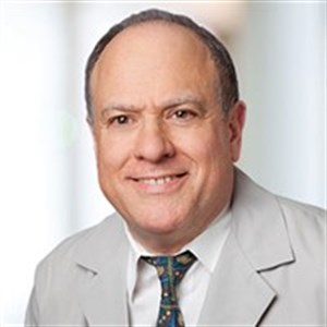 Dr. Alan D. Gilman - Amita Health