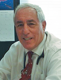 Dr. Alan H. Resnick - Associated Allergists and Asthma Specialists