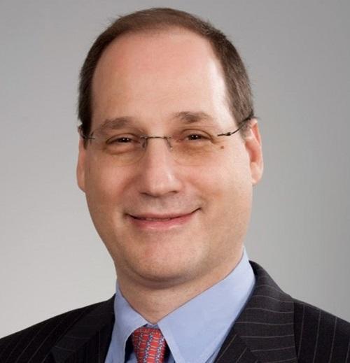 Dr. Alan Manevitz - Alan Manevitz, MD