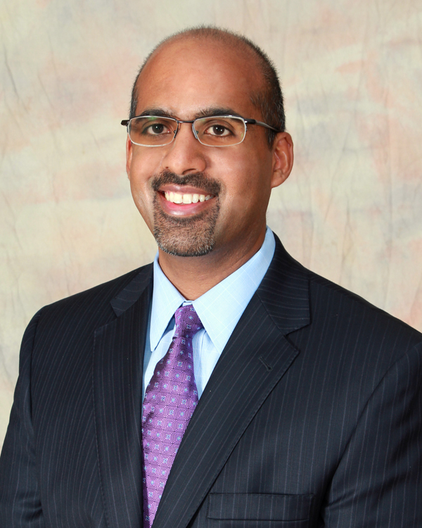Dr. Amir Alavi - US Anesthesia Partners Texas