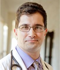 Dr. Amir Kaykha - Amir Kaykha, MD