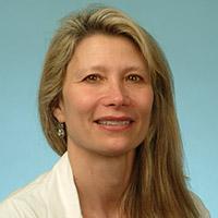 Dr. Andrea J. Rapkin - UCLA Health