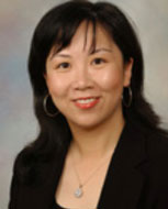 Dr. Andrea Tom - Sutter Health