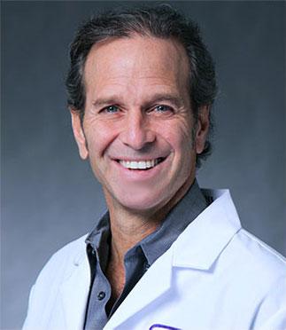 Dr. Andrew Feldman - Andrew Feldman MD