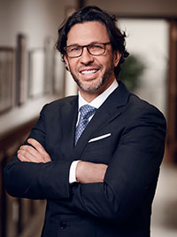 Dr. Andrew Jacono - New York Center for Facial Plastic and Laser Surgery