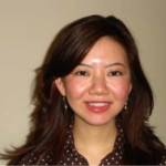 Dr. Anna Y. Zou - Pediatrics East of New York