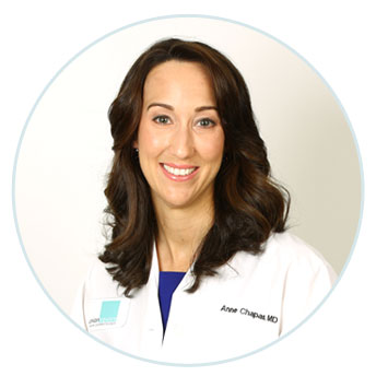 Dr. Anne Chapas - Union Square Laser Dermatology